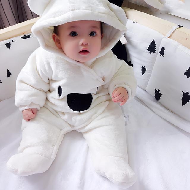母婴特卖场