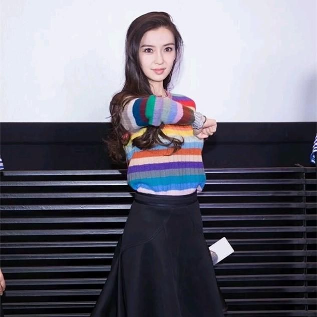 m.xinhuoer.com