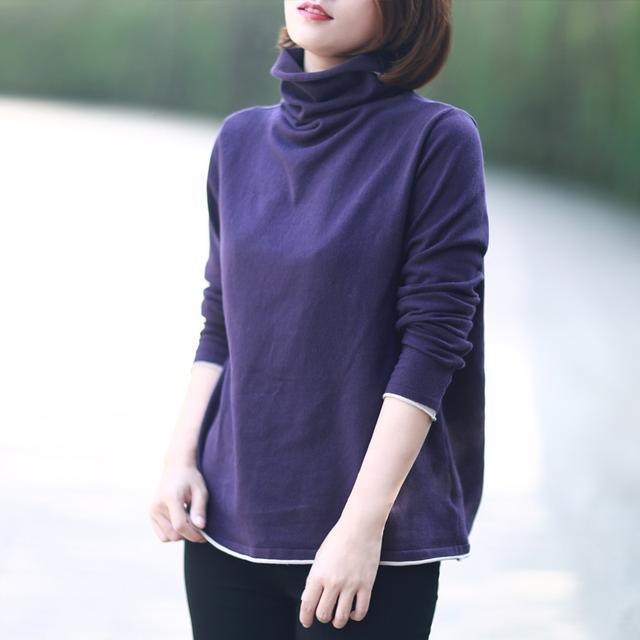 m.bipianyi.cn