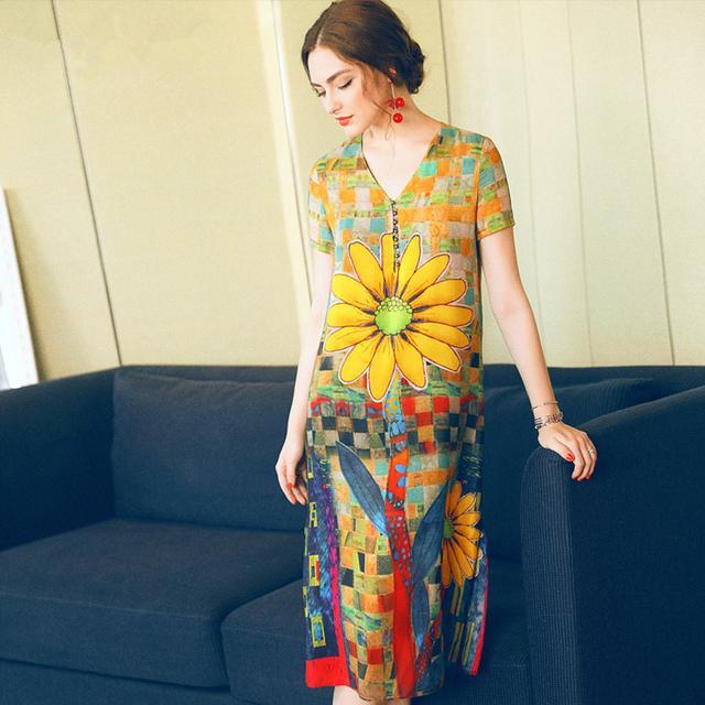 品牌连衣裙网