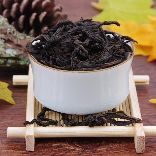 www.chilianwang.com