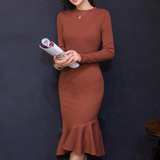 性感裙子网