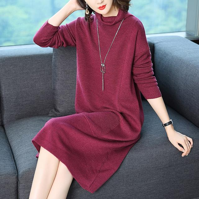 m.yiqunjie.com