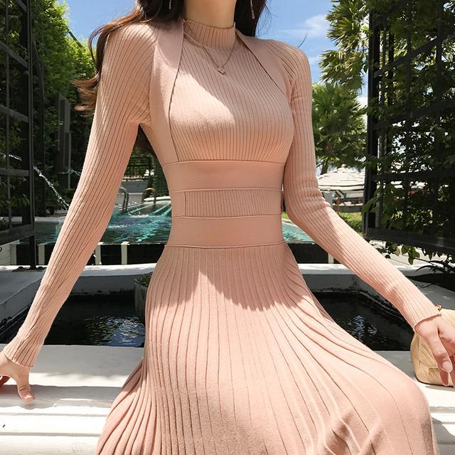 连衣裙网站