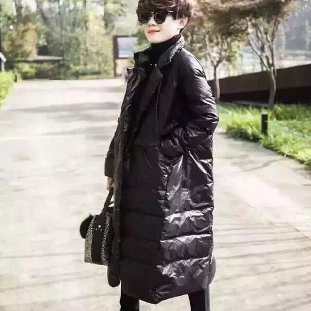 www.quanzhenhuo.com