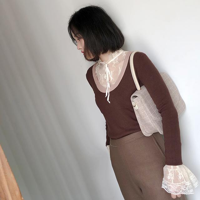 淘宝女装网