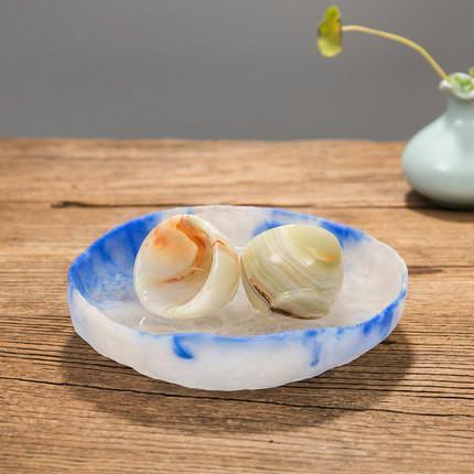 www.juanpimao.com