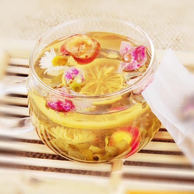 m.chilianwang.com