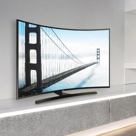 双12前三天销量排名前8的电视机,看看你买的有没有在内