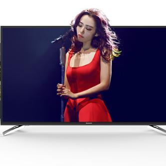 哟!太便宜了!双12直接提两台电视回家装新房里,老婆定会惊喜