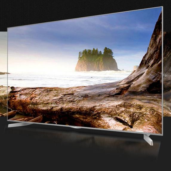 双12前夕销量排名前7的电视,最后一款红遍大江南北