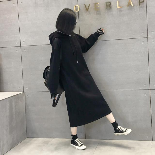 m.chidefei.com