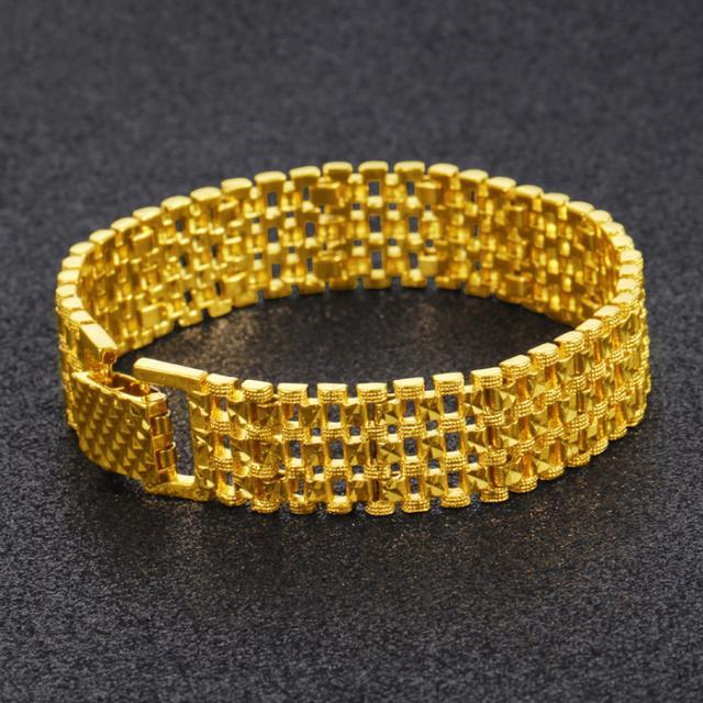 越南沙金戒指,项链,手链,现低价77处理,清库存甩货