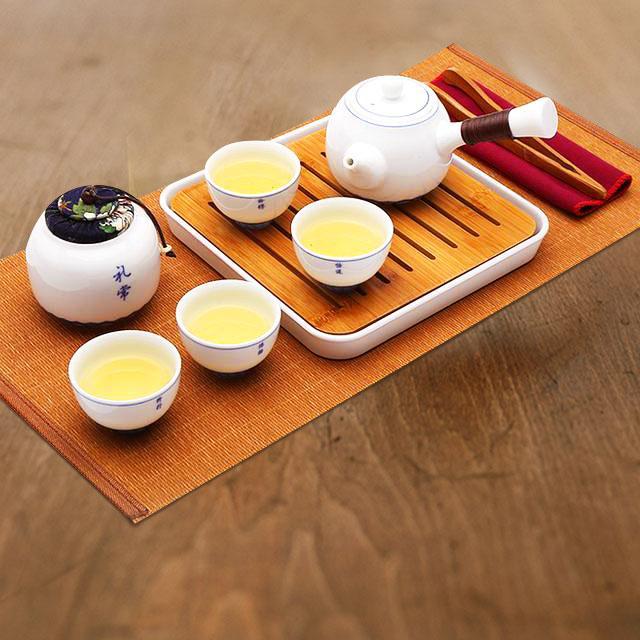 【DS】高档旅行茶具优惠券