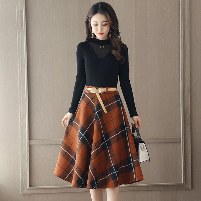 【时尚丽人素材篇】漂亮时尚服饰模特风采 第25篇 - 浪漫人生 - .