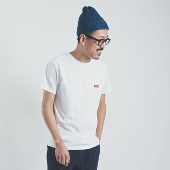 BENT IDEA新款 欧美日系纯棉基础刺绣糖果短袖T恤纯色打底短TEE优惠券