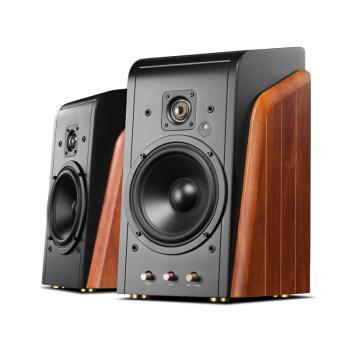 惠威(HiVi)M300 大尺寸有源音箱 蓝牙音箱 客厅电视音箱 音响优惠券