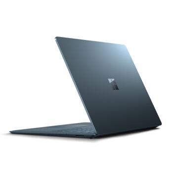 微软 Surface Laptop笔记本 13.5英寸优惠券