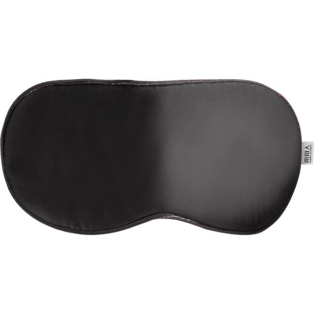 真丝眼罩睡眠遮光透气女可爱韩国睡觉耳塞防噪音三件套缓解眼疲劳优惠券