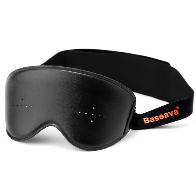 保护视力小EYE眼罩优惠券