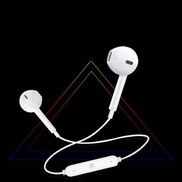 (蓝牙耳机)立体音效 无线耳塞式入耳双耳通用优惠券