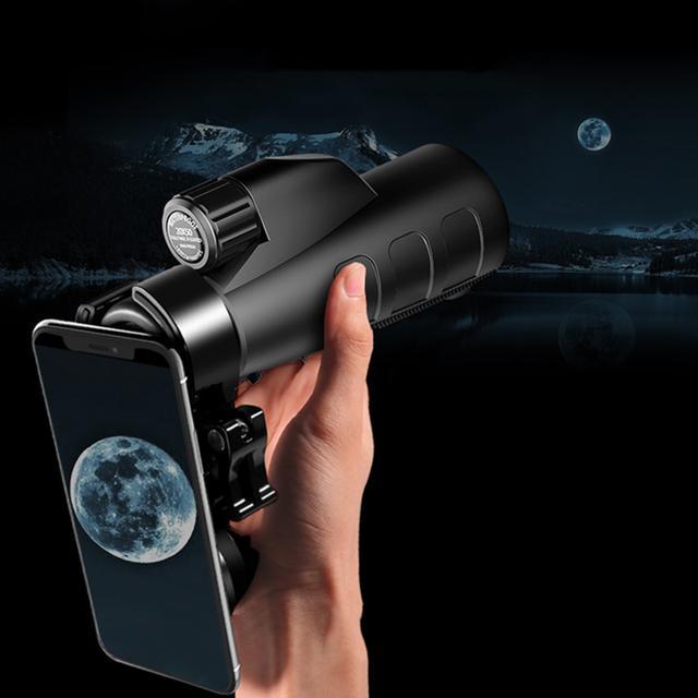 手机镜头长焦望远镜高清外置摄像头KK479优惠券