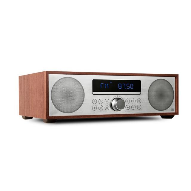 JBL MS402 多媒体组合CD音箱蓝牙桌面HIFI音响迷你台式音响优惠券