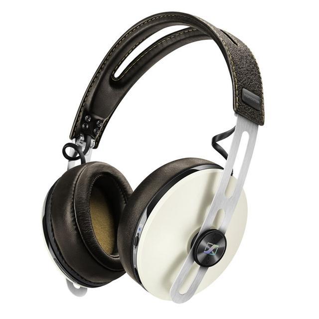 【6期免息!】森海塞尔MOMENTUM Wireless大馒头头戴无线蓝牙耳机优惠券