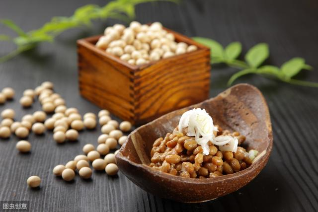 日本人为什么喜欢吃纳豆,了解了纳豆的3大好处之后,我想尝尝