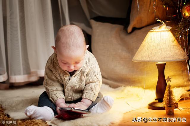 永别了电灯,中国又一高科技,走进农村千家万户,全天明亮零度电