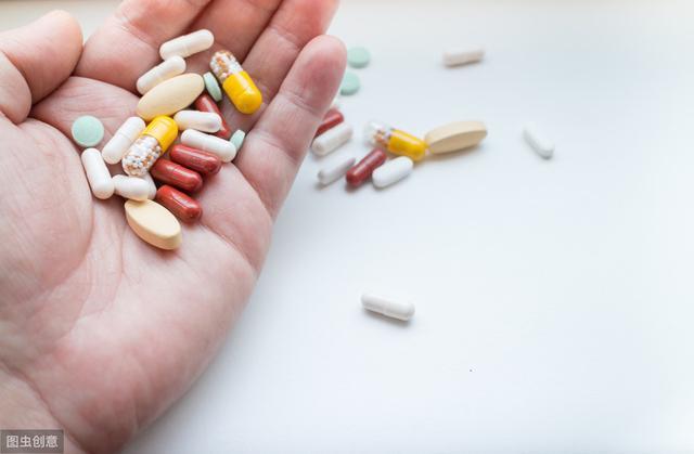 降压药是否能停药,关键看这1指标!符合条件的,生活中注意就行