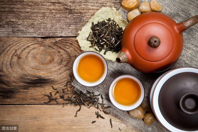 茶杯用久有茶垢不卫生?别拿纸擦,教你1招,茶杯瞬间恢复如新