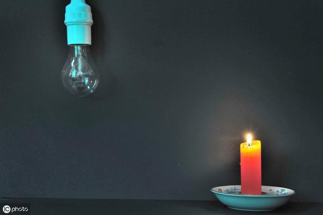 """我国又一伟大发明,有线电灯将""""退休""""!免拉线,家家都用得起"""