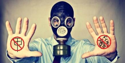 新房装修后有刺鼻气味,是不是甲醛超标?对人体有害吗?