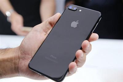 目前拍照效果最好的并不是iPhone 7,只能排第7名?第1张-YMS工作室
