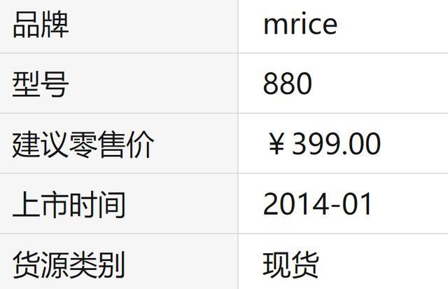 5年前比肩小米,现全球限量20台的中国制造蓝牙头戴耳机啥水平