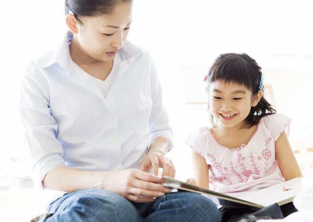 """面对孩子这么多""""为什么"""",聪明父母用5种技巧,让孩子终身受益"""