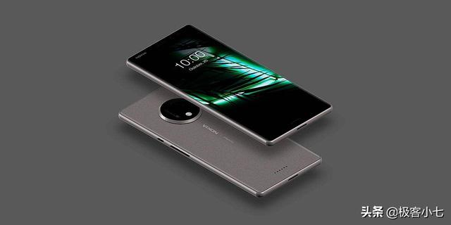 一个国产机的子品牌,悄然在欧洲手机市场崛起,发展势头超过小米