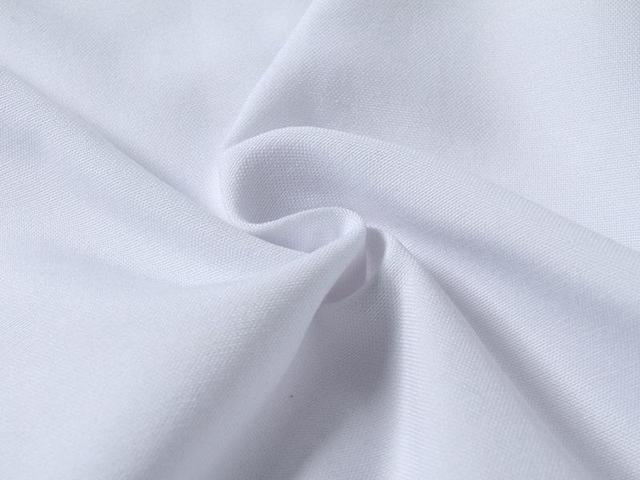 """面料冷知识,含棉量到多少,才算是""""纯棉""""?"""