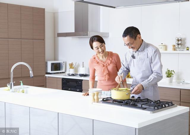 义乌造的厨房神器越来越牛了,实用又高级,让人一用就离不开!