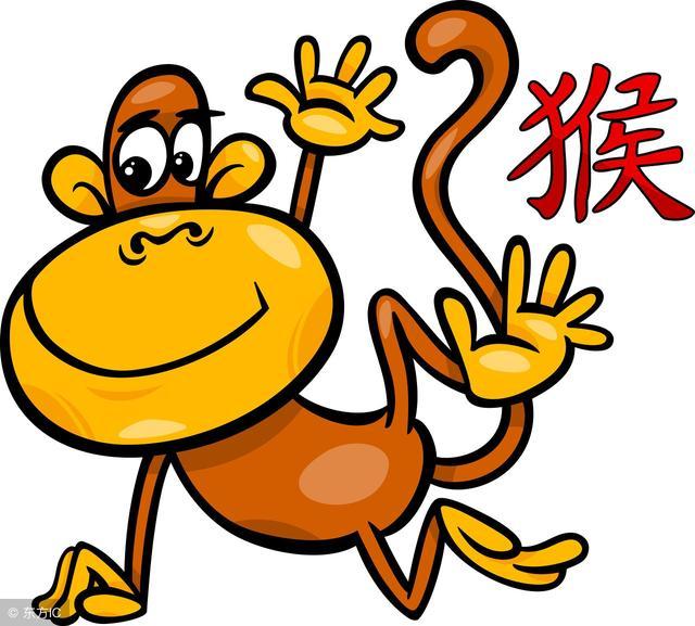 """""""大金猴"""",5月中旬有""""大事""""要发生!"""