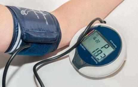 高血压患者的福音终于来了,常吃点不起眼的它,血压悄悄稳降