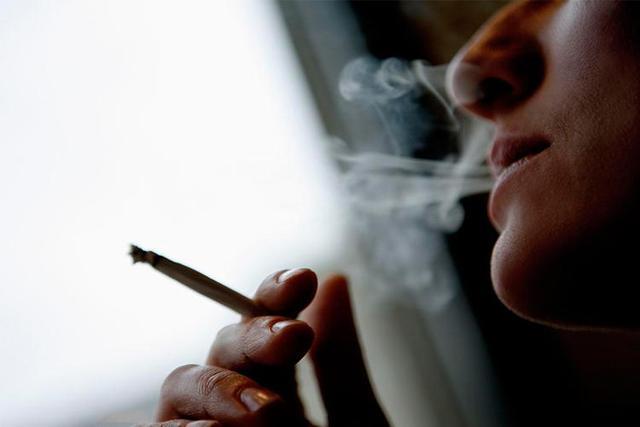 如何打造香气屏障?备齐3个技能,跟烟鬼合租再也不怕了