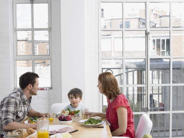 再穷都要买这些空气净化器,能换来家人一辈子的健康