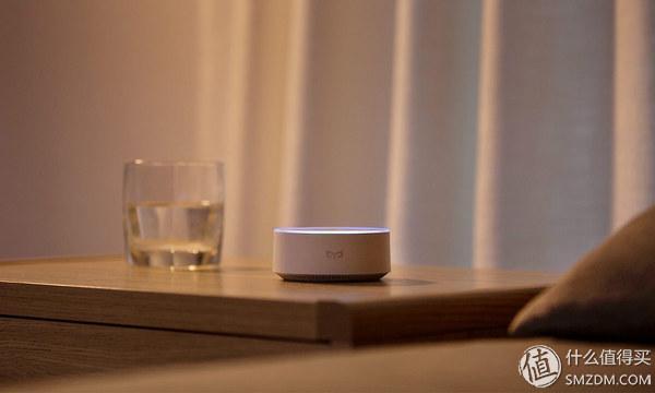 价格战全面打响!推荐最值得买的6款智能音箱有你心动的吗
