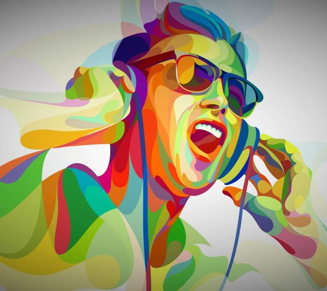 趁现在,进击的音乐发烧友,HI-FI设备大推荐!