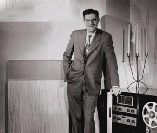 70年匠心传承,杰士耳机打造轻奢复古之声