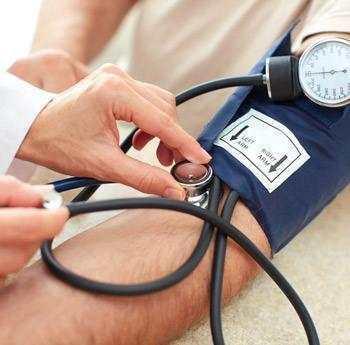 高血压别担心,平时没事早晚泡一杯,稳定血压不上升