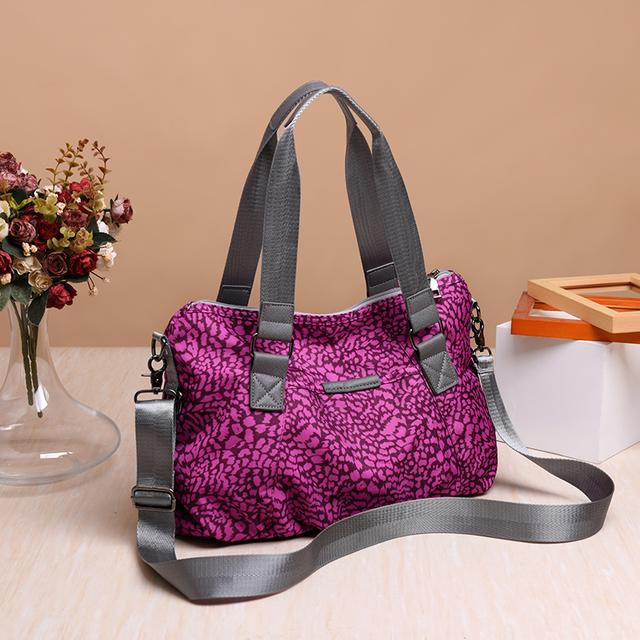 包包买的贵不如买的对,今年流行这样的包包,不入手简直太可惜了