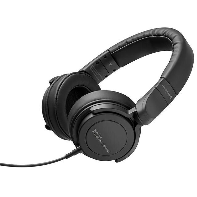 这些耳机既好听又实惠,你忍心错过吗!